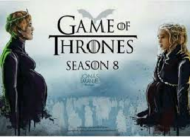 GOT S8E4 Download